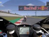 دانلود بازی MotoGP 19 برای کامپیوتر + آپدیت