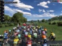 دانلود بازی Pro Cycling Manager 2019 برای کامپیوتر + آپدیت + DLC