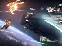 دانلود بازی STAR WARS Battlefront II برای کامپیوتر