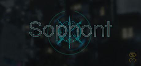 دانلود بازی Sophont برای کامپیوتر