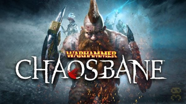 دانلود بازی Warhammer Chaosbane برای کامپیوتر