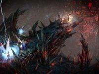 دانلود بازی Warhammer Chaosbane برای کامپیوتر + آپدیت