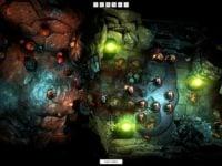 دانلود بازی Warhammer Quest 2 The End Times برای کامپیوتر + آپدیت