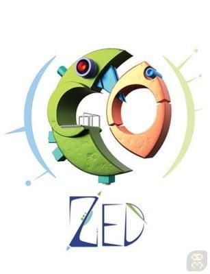 دانلود بازی ZED برای کامپیوتر + آپدیت