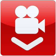 دانلود Youtube Downloader HD v2.9.9.58 – دانلود ویدیوهای HD از یوتیوب