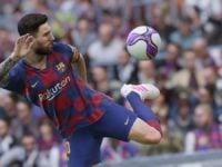 دانلود بازی eFootball PES 2020 برای کامپیوتر + آپدیت + کرک