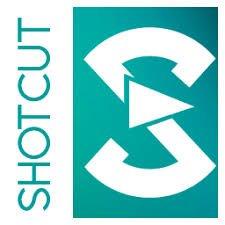 دانلود ShotCut 20.02.17 – نرم افزار رایگان ویراشگر فیلم ها