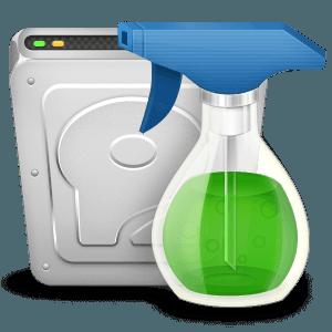 دانلود Wise Disk Cleaner v10.2.3.774 – پاکسازی کامل هارد دیسک