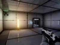 دانلود نسخه هک شده بازی The Turing Test برای PS4