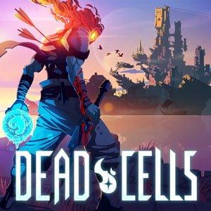 دانلود بازی Dead Cells برای کامپیوتر