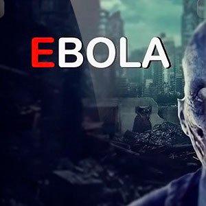دانلود بازی Ebola برای کامپیوتر