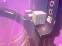 دانلود بازی Etherborn برای کامپیوتر