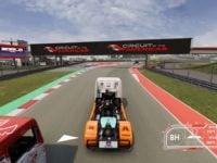 دانلود بازی FIA European Truck Racing Championship برای کامپیوتر