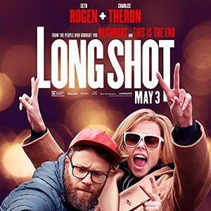 دانلود فیلم Long Shot 2019 با زیرنویس فارسی