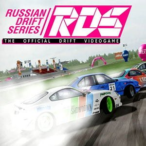 RDS The Official Drift Videogame For PC A2Z P30 Download