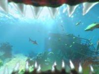 دانلود بازی Shark Attack Deathmatch 2 برای کامپیوتر