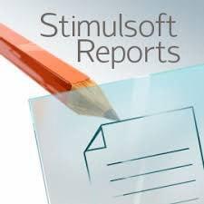 دانلود Stimulsoft Reports Ultimate 2019.3.2 – گزارش گیری در محیط دات نت