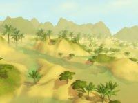 دانلود بازی Tidal Tribe برای کامپیوتر
