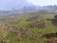 دانلود بازی Total War Three Kingdoms برای کامپیوتر + آپدیت