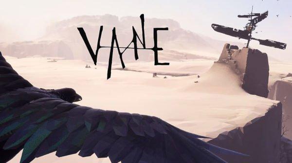 دانلود بازی Vane برای کامپیوتر