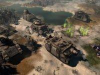 دانلود بازی Warhammer 40000 Gladius Chaos Space Marines برای کامپیوتر
