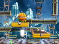 دانلود نسخه هک شده بازی Shiftlings برای PS4
