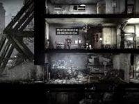 دانلود نسخه هک شده بازی This War of Mine برای PS4