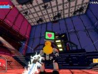 دانلود نسخه هک شده بازی Heart and Slash برای PS4
