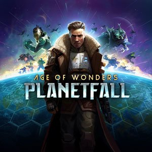 دانلود بازی Age of Wonders Planetfall برای کامپیوتر
