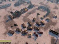 دانلود بازی Armor Clash 3 برای کامپیوتر