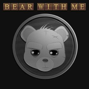 دانلود بازی Bear With Me The Lost Robots برای کامپیوتر