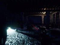 دانلود بازی Beyond Enemy Lines 2 برای کامپیوتر + آپدیت