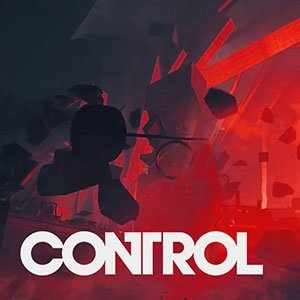 دانلود بازی Control برای کامپیوتر