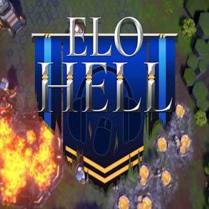 دانلود بازی Elo Hell برای کامپیوتر