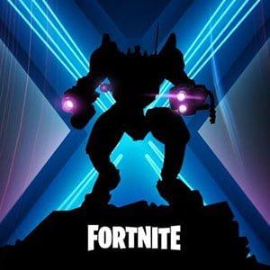دانلود بازی فورتنایت Fortnite v10.31 – 20 September 2019 برای کامپیوتر