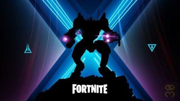 دانلود بازی فورتنایت Fortnite v10.10 - 14 August 2019 برای کامپیوتر