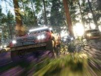 دانلود بازی Forza Horizon 4 برای کامپیوتر