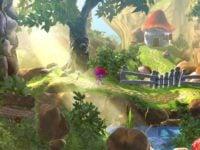 دانلود نسخه هک شده بازی  Giana Sisters Twisted Dreams برای PS4