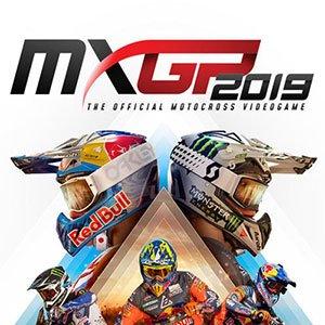 دانلود بازی MXGP 2019 برای کامپیوتر