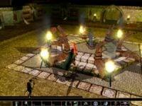 دانلود بازی Neverwinter Nights Enhanced Edition برای کامپیوتر