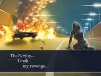 دانلود بازی Phoenix Wright Ace Attorney Trilogy برای کامپیوتر