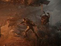 دانلود بازی Remnant From The Ashes برای PS4 + آپدیت