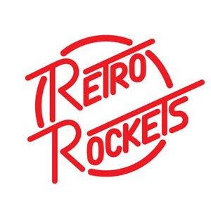 دانلود بازی Retro Rockets برای کامپیوتر