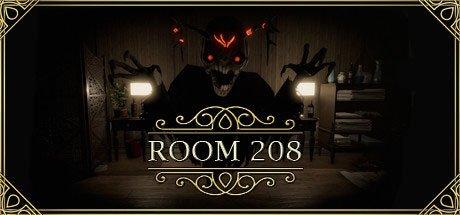 دانلود بازی Room 208 برای کامپیوتر