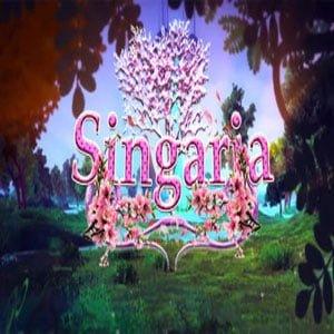 دانلود بازی Singaria برای کامپیوتر