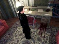 دانلود بازی THE UNCLEARNESS برای کامپیوتر