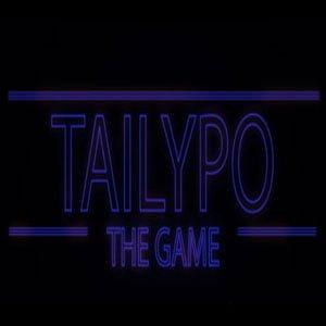 دانلود بازی Tailypo The Game برای کامپیوتر
