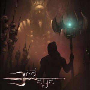 دانلود بازی Third Eye برای کامپیوتر