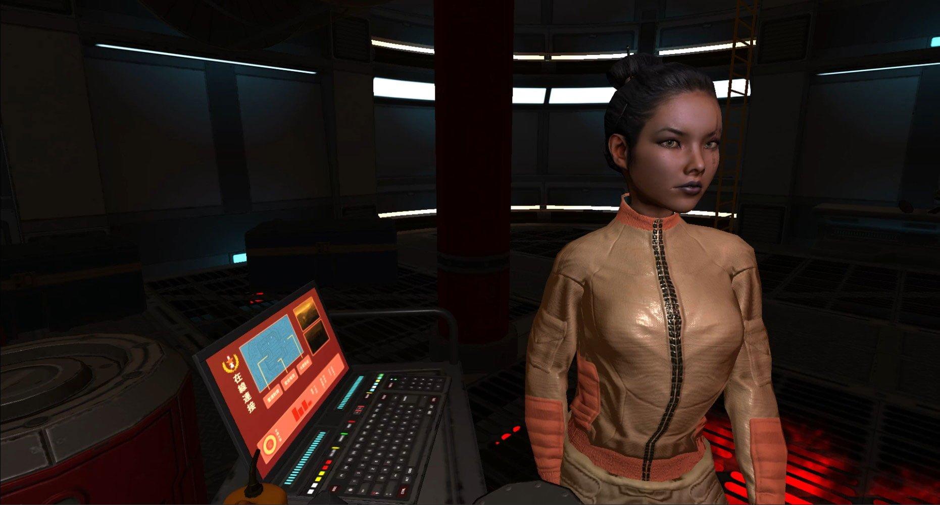 Titan Outpost For PC