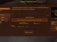 دانلود بازی Titan Outpost برای کامپیوتر